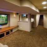 The Most Effective Method to Choose Decor Home Cinema 161