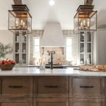 Wood Kitchen Cabinets An Investment to Awesome Kitchen 36