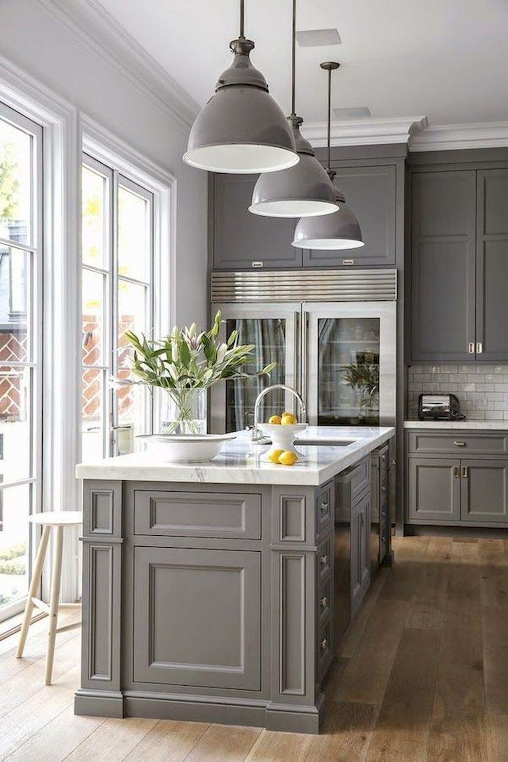 Kitchen Cabinet005