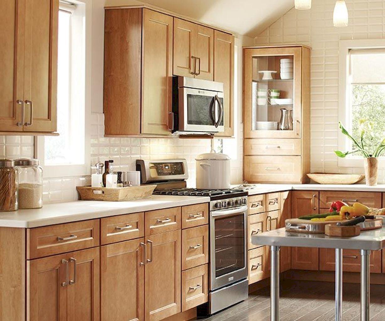 Kitchen Cabinet006