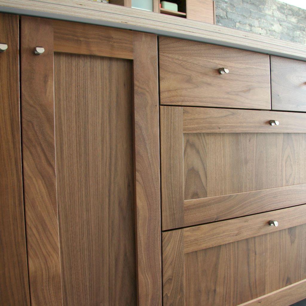 Kitchen Cabinet008