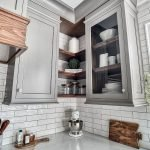 Wood Kitchen Cabinets An Investment to Awesome Kitchen 43