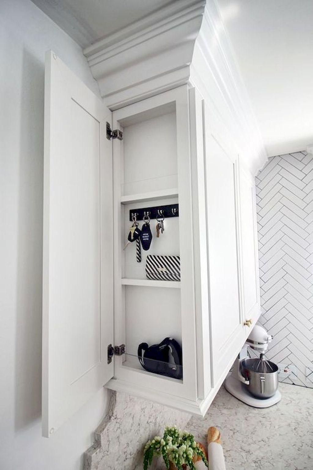 Kitchen Cabinet012