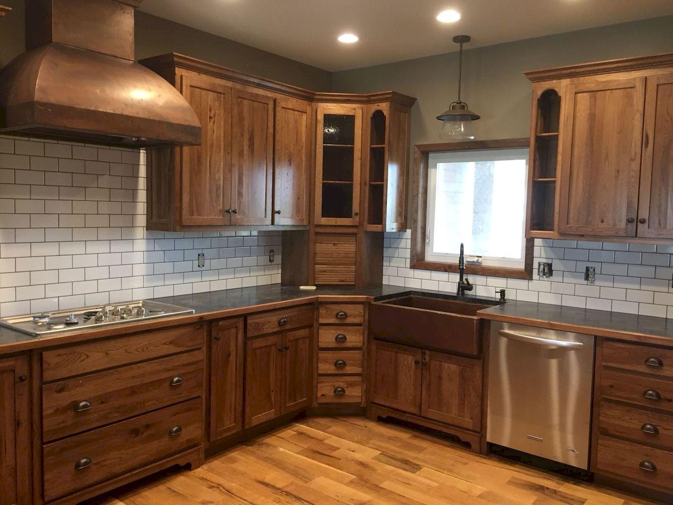 Kitchen Cabinet017