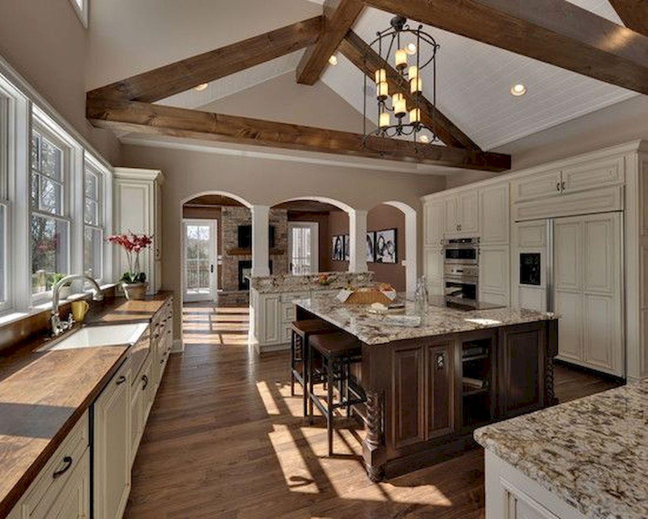 Kitchen Cabinet019