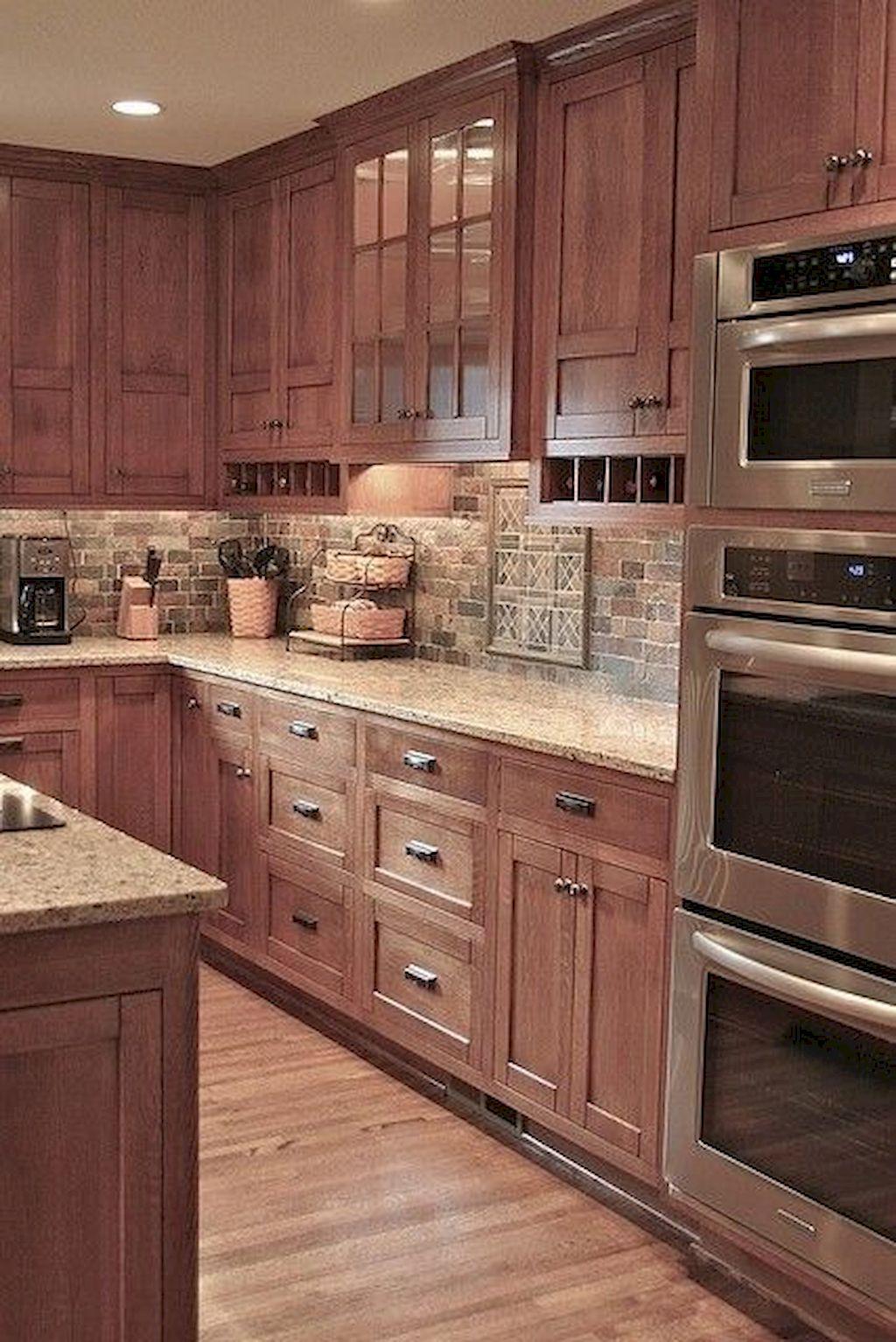 Kitchen Cabinet025