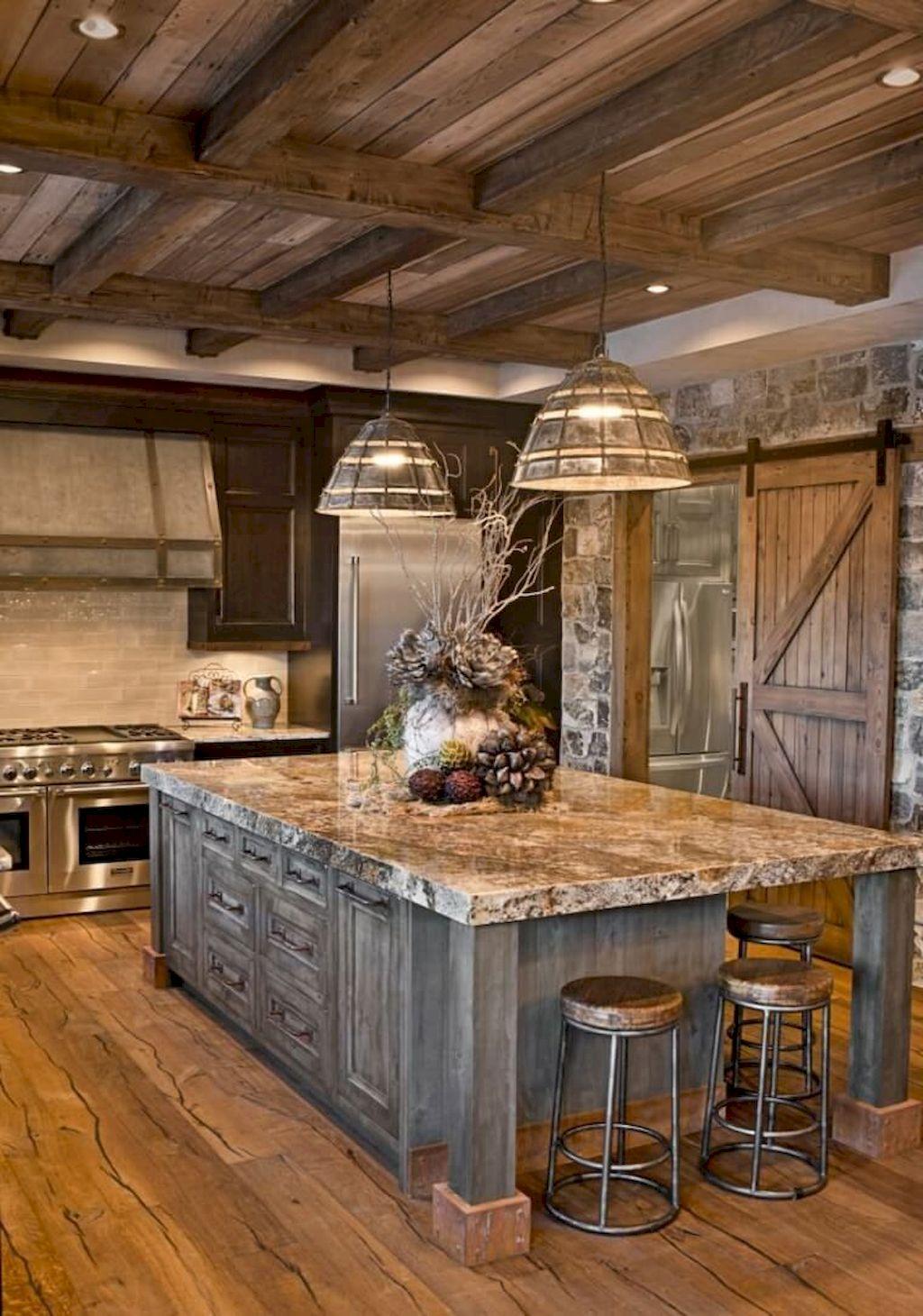 Kitchen Cabinet026