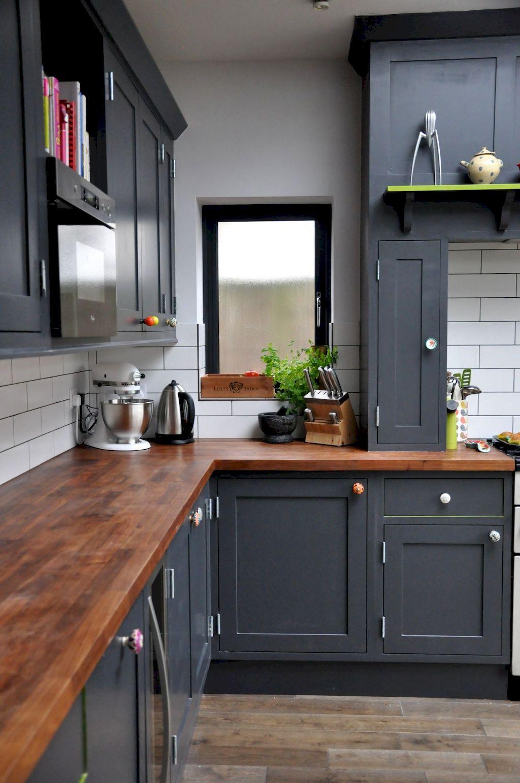 Kitchen Cabinet027