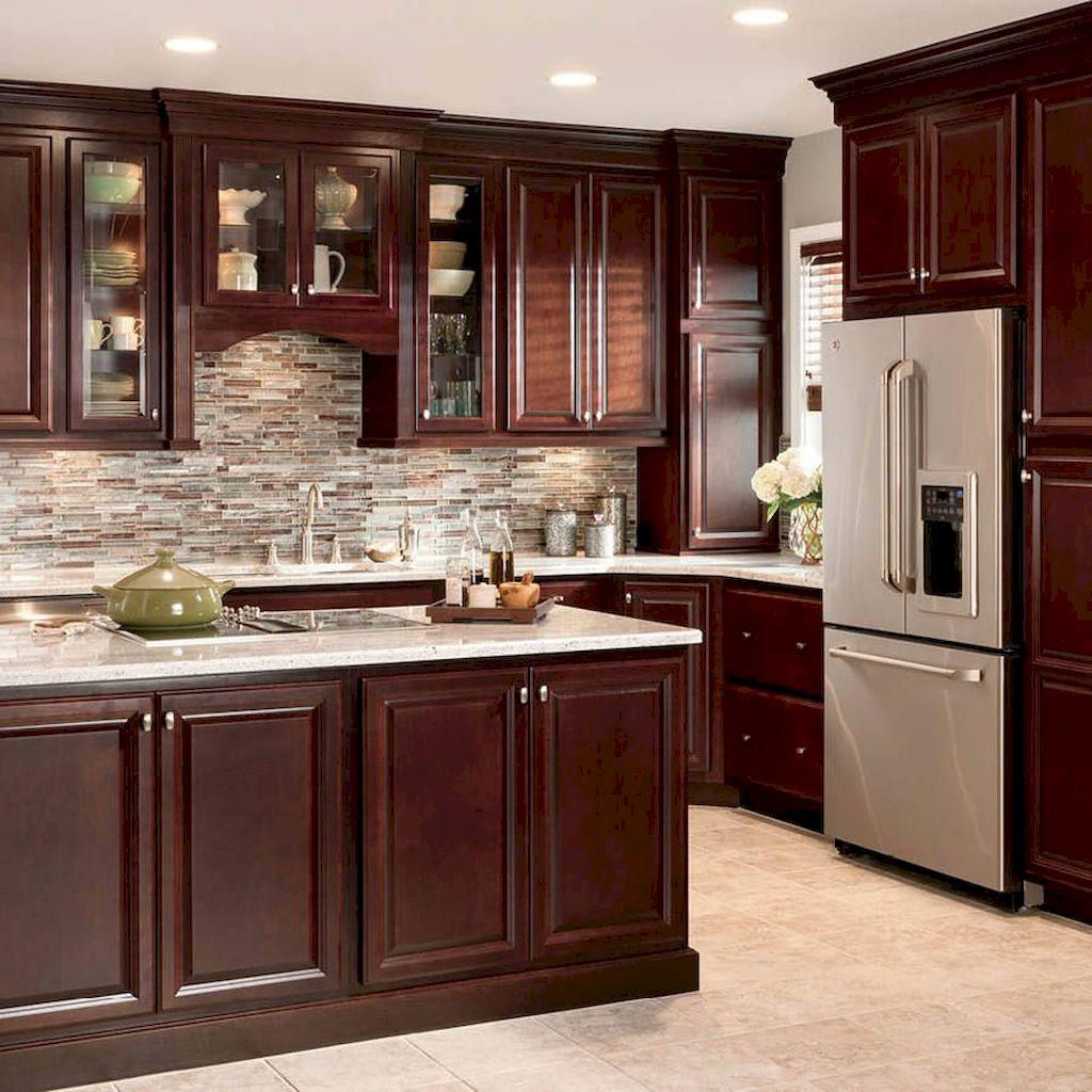 Kitchen Cabinet028