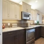 Wood Kitchen Cabinets An Investment to Awesome Kitchen 58