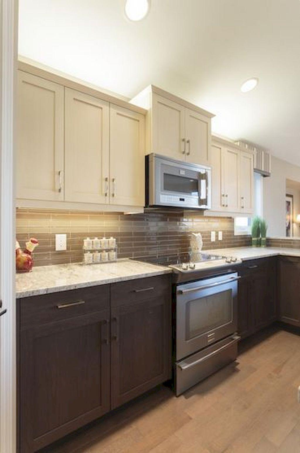 Kitchen Cabinet030