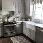 Wood Kitchen Cabinets An Investment to Awesome Kitchen 61
