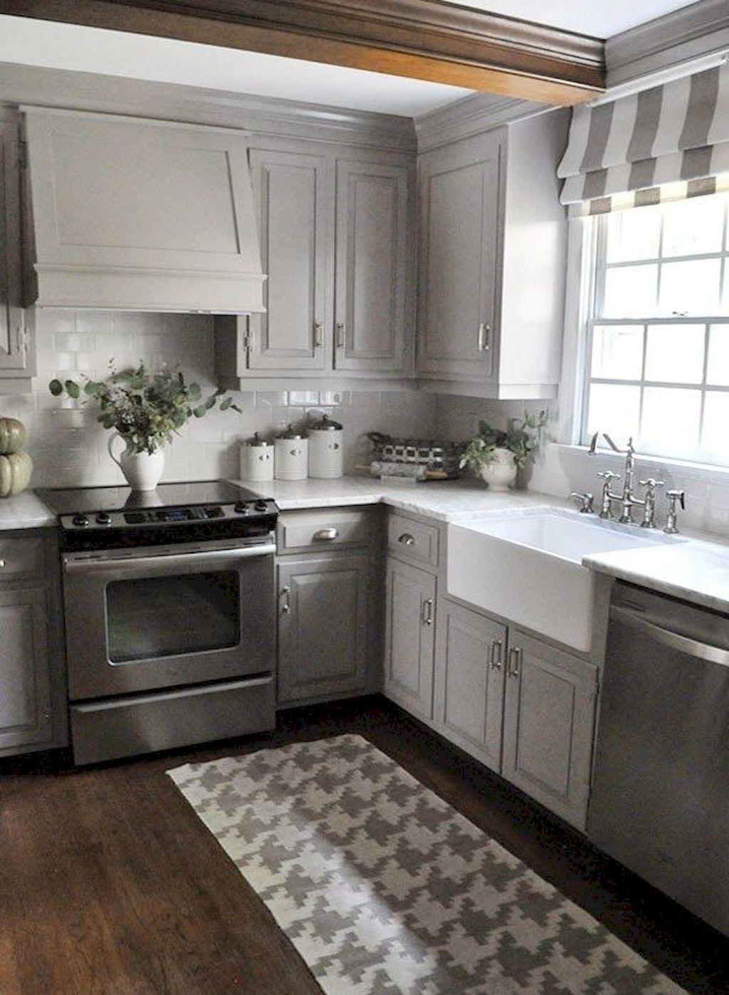 Kitchen Cabinet035