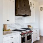 Wood Kitchen Cabinets An Investment to Awesome Kitchen 62