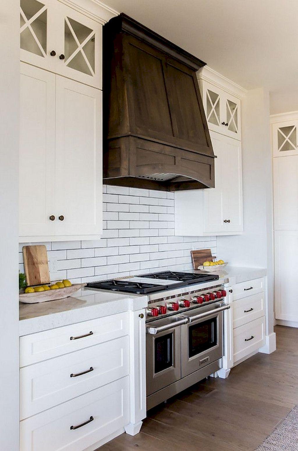 Kitchen Cabinet036
