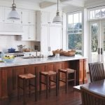 Wood Kitchen Cabinets An Investment to Awesome Kitchen 63