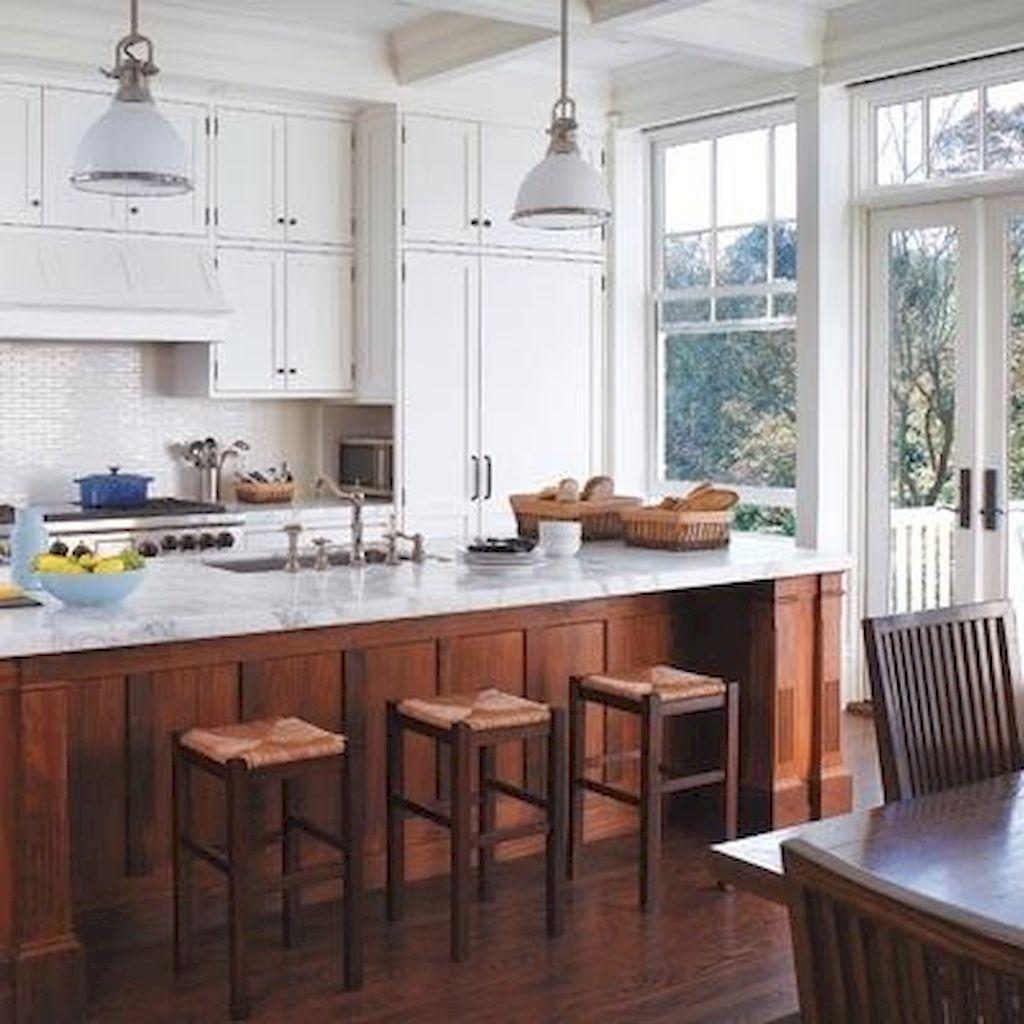 Kitchen Cabinet037
