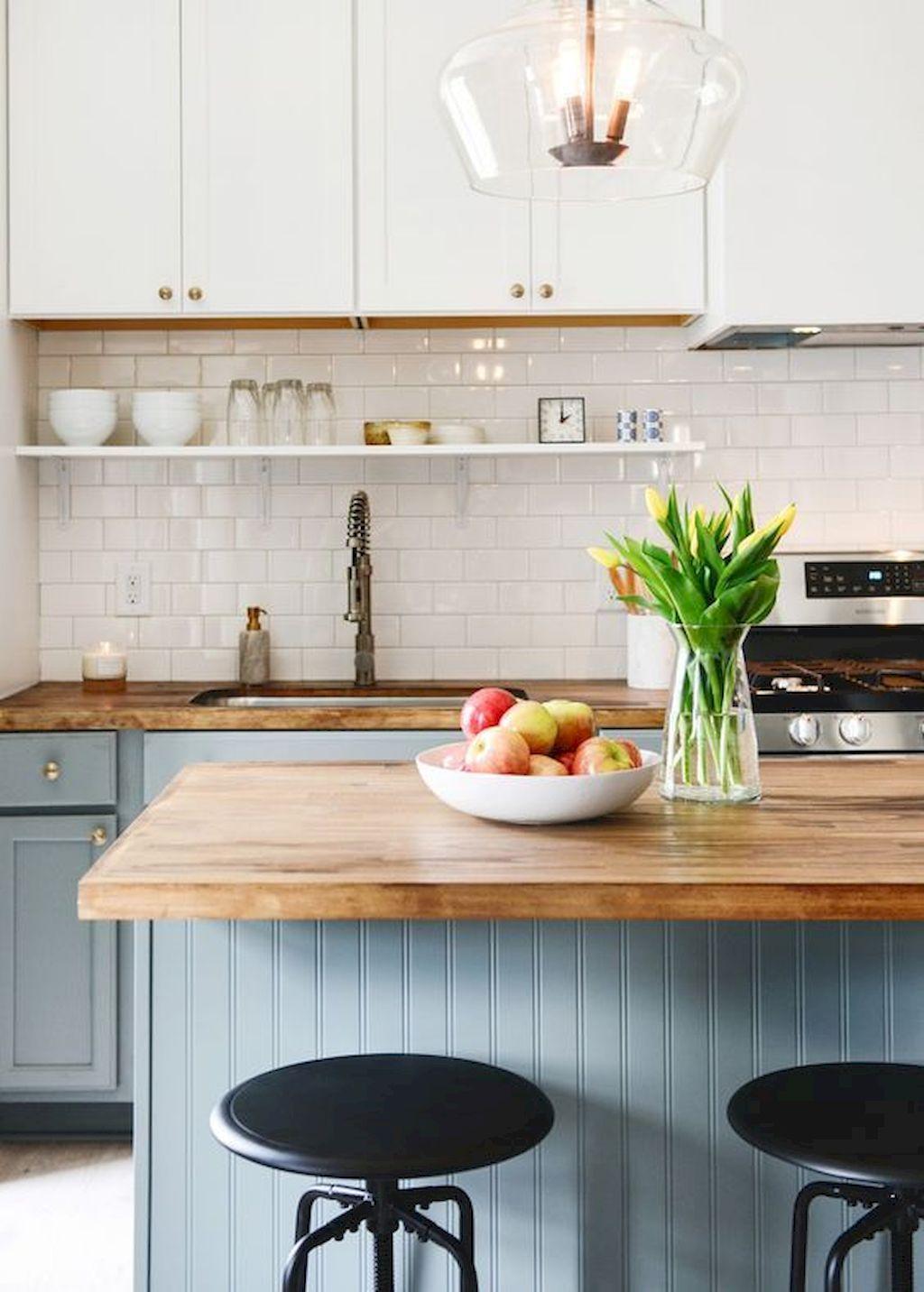 Kitchen Cabinet039