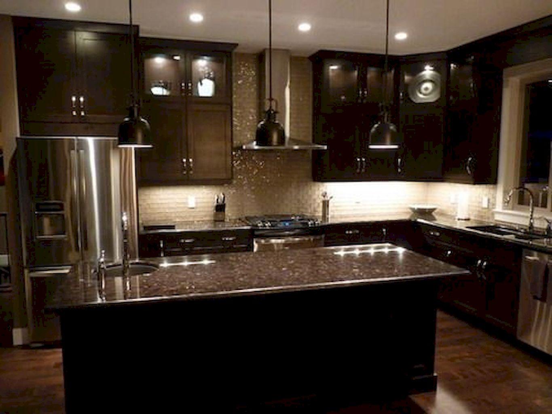 Kitchen Cabinet040