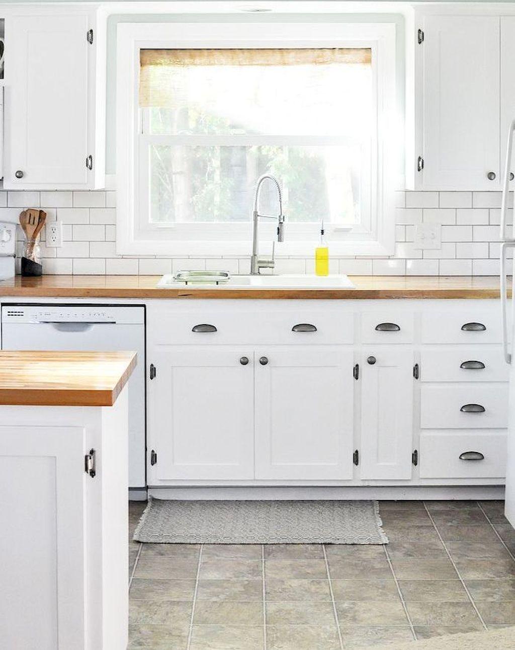 Kitchen Cabinet042
