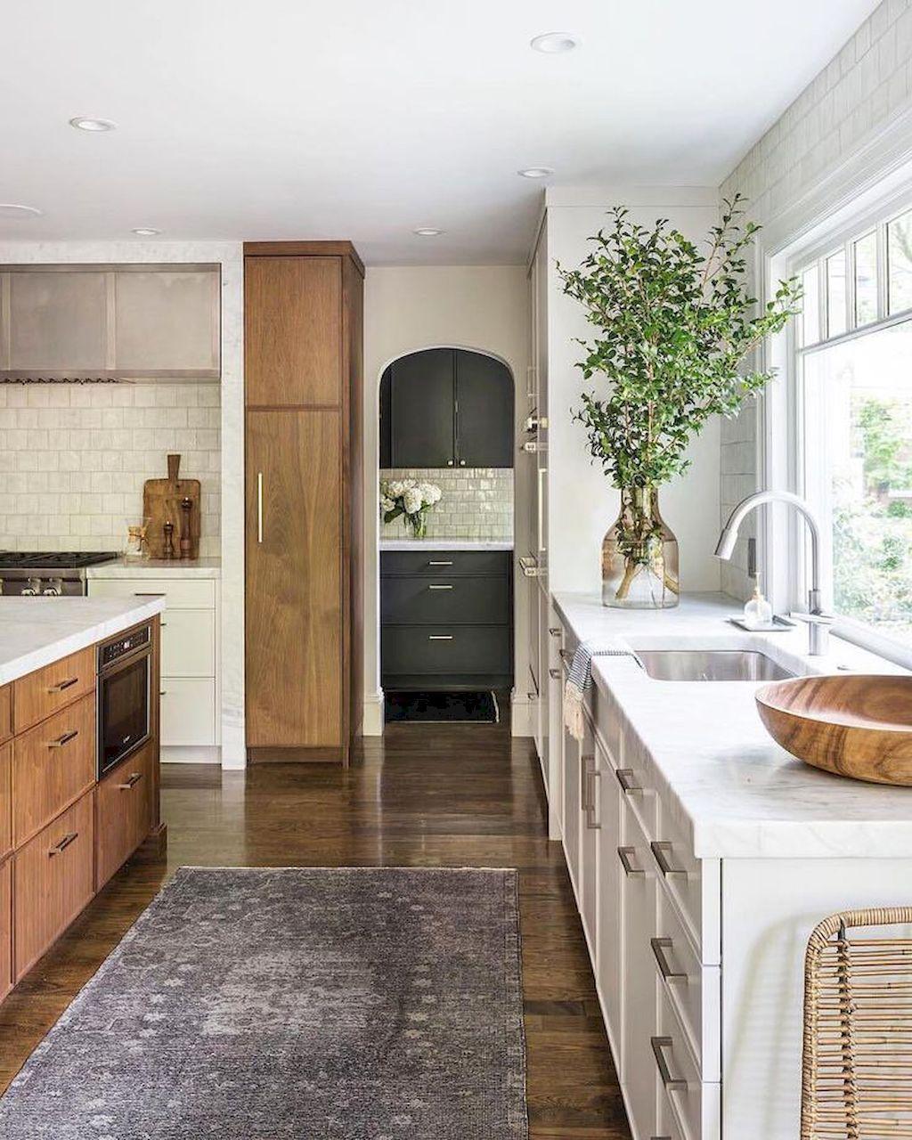 Kitchen Cabinet044
