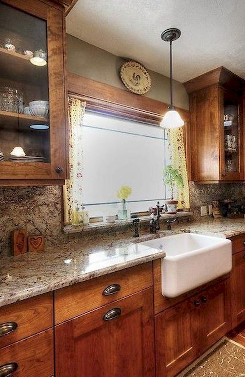 Kitchen Cabinet049