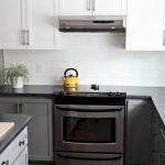 Wood Kitchen Cabinets An Investment to Awesome Kitchen 74