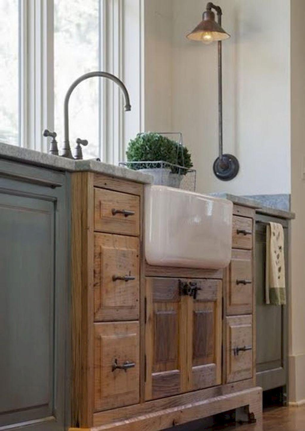 Kitchen Cabinet052