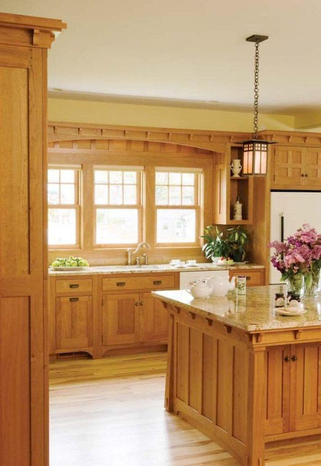 Kitchen Cabinet053