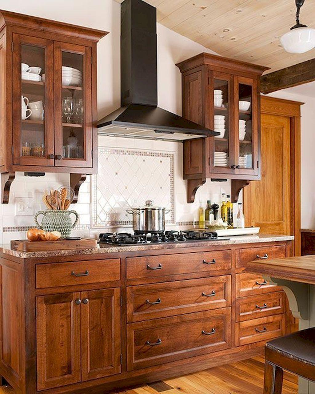 Kitchen Cabinet055