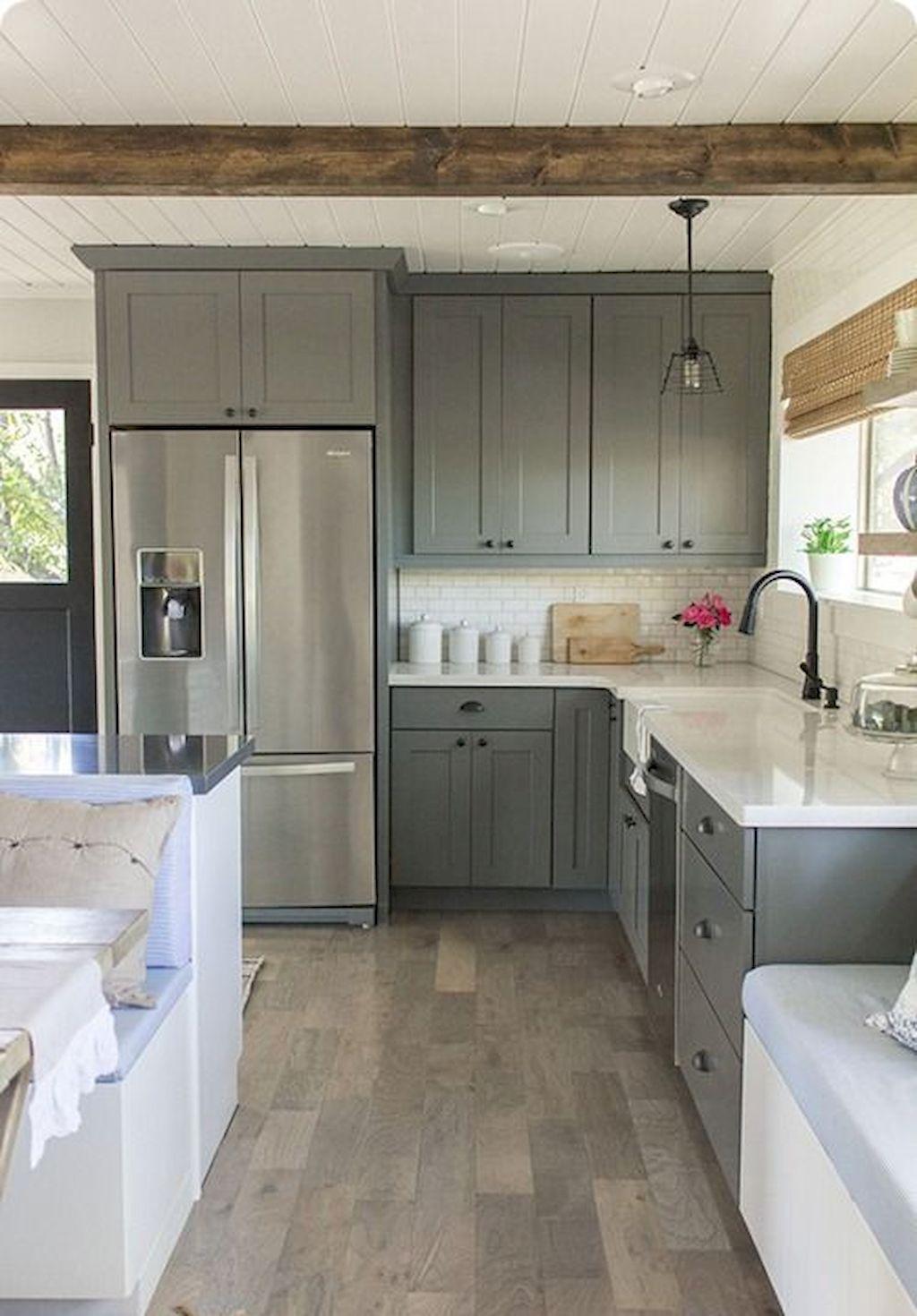 Kitchen Cabinet056