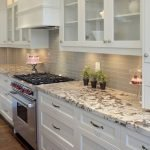 Wood Kitchen Cabinets An Investment to Awesome Kitchen 79