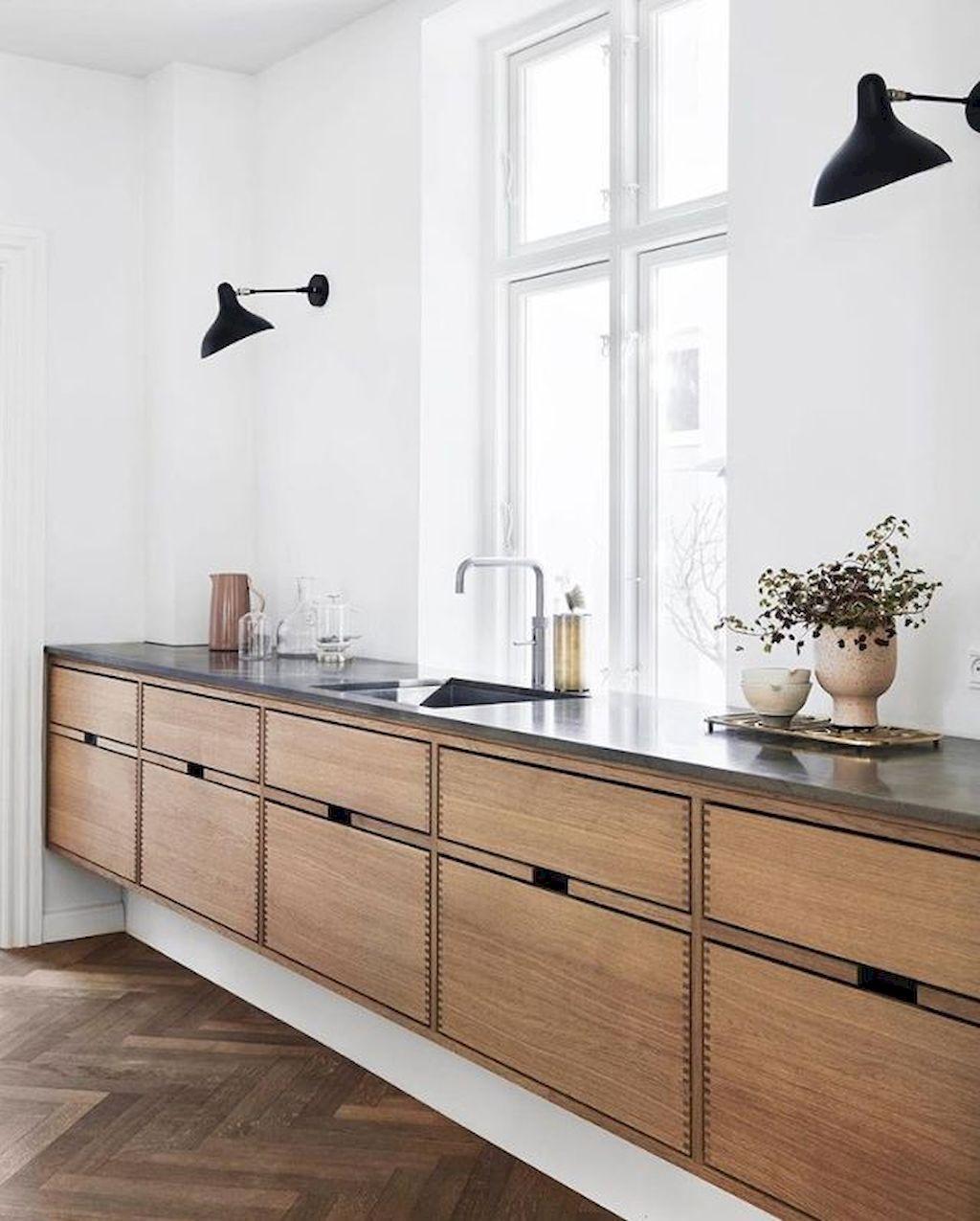 Kitchen Cabinet062