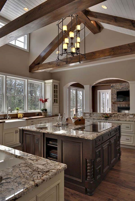 Kitchen Cabinet064