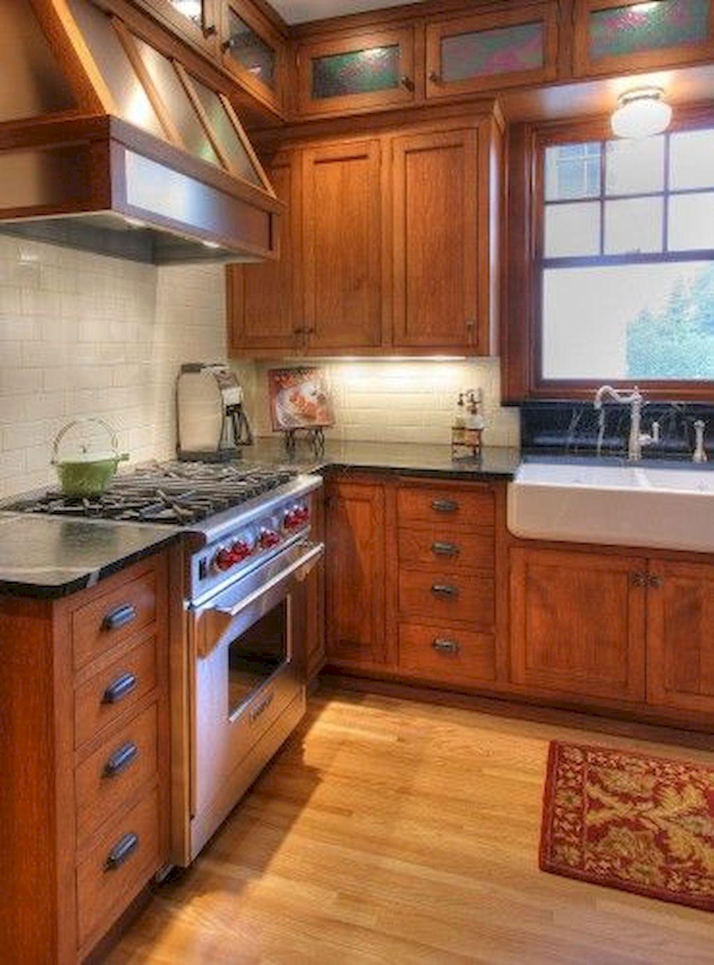 Kitchen Cabinet065