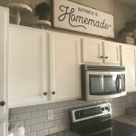 Wood Kitchen Cabinets An Investment to Awesome Kitchen 86