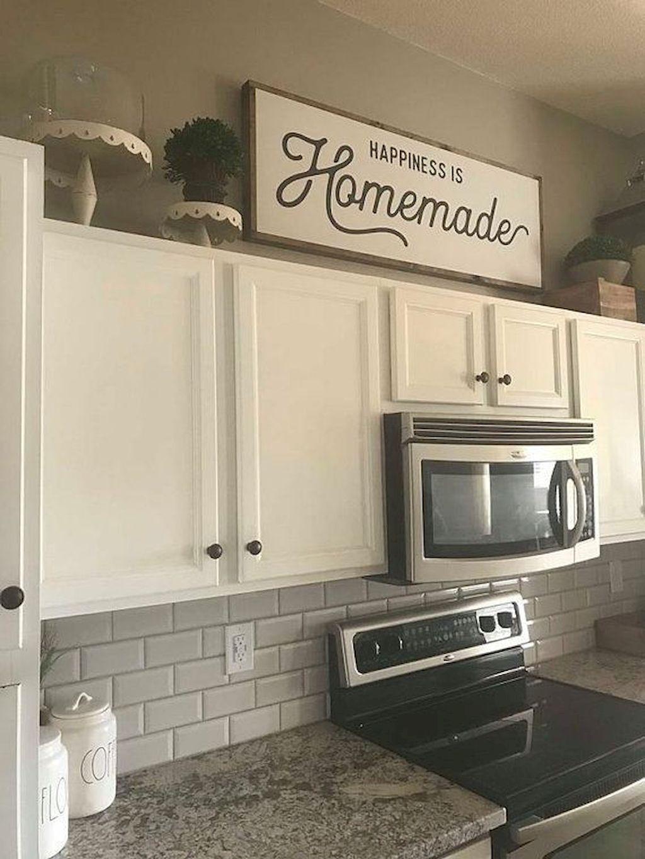 Kitchen Cabinet067