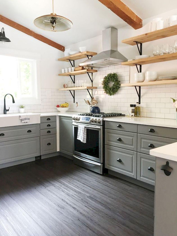 Kitchen Cabinet071