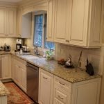 Wood Kitchen Cabinets An Investment to Awesome Kitchen 91