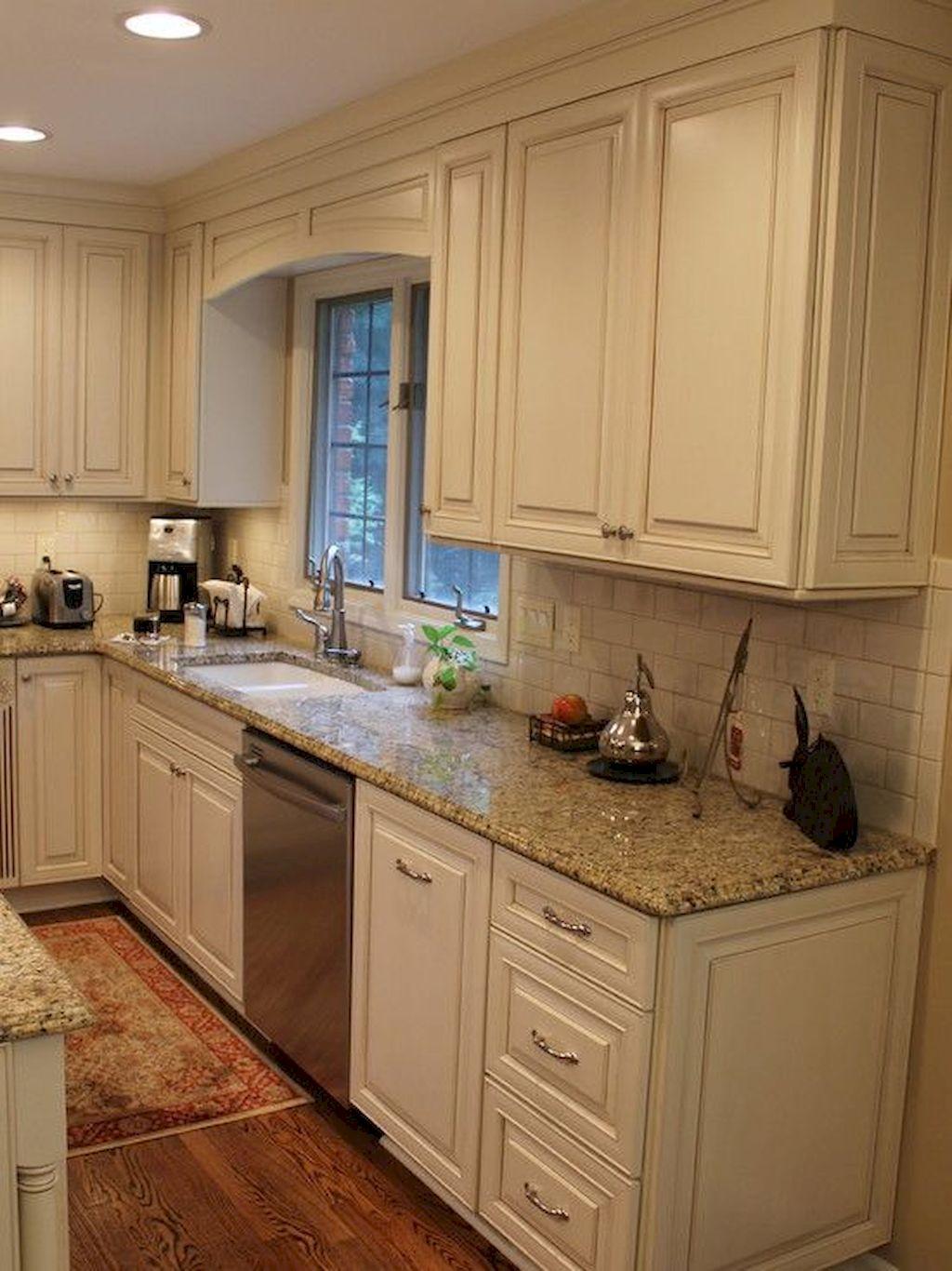 Kitchen Cabinet073