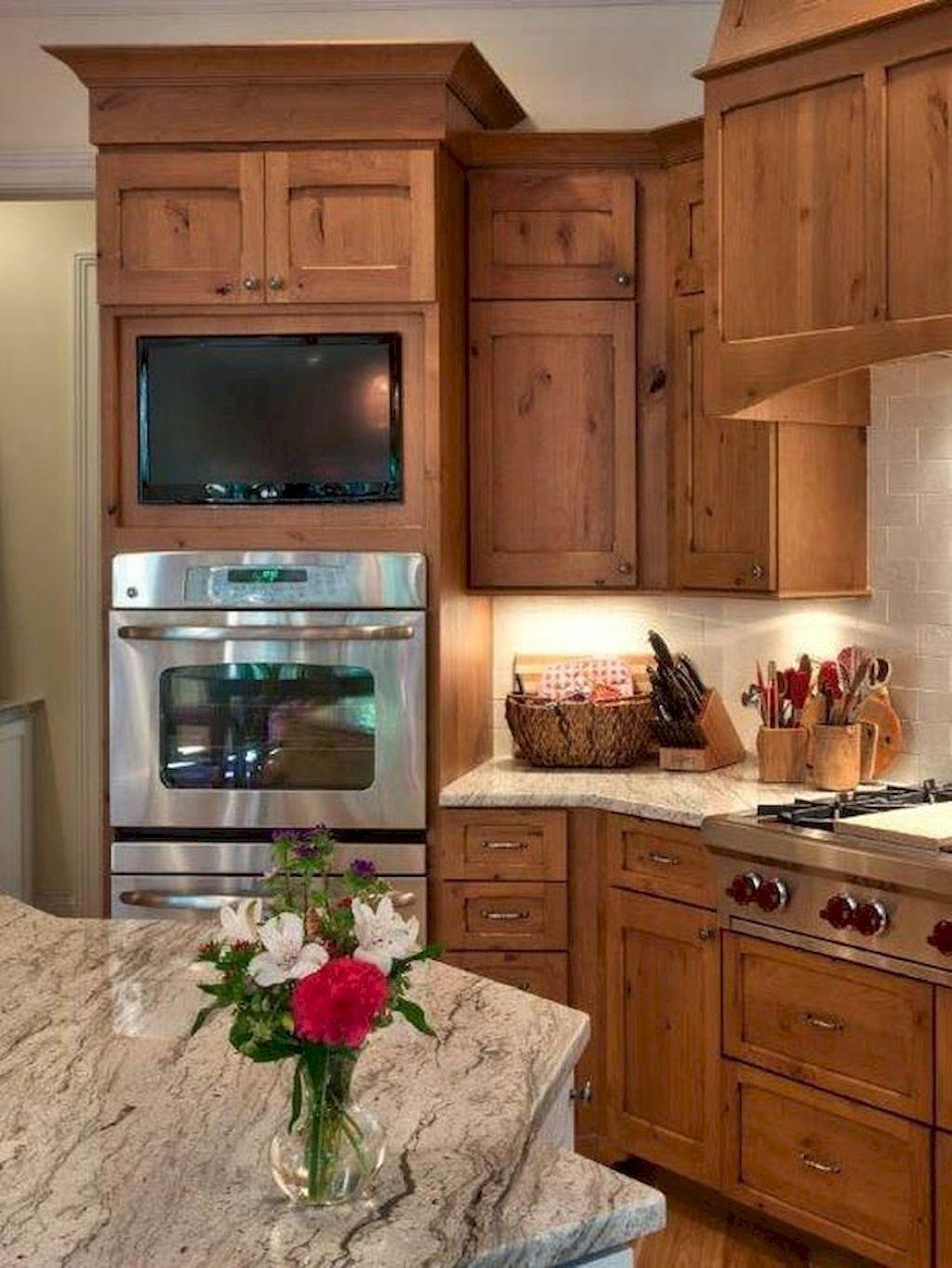 Kitchen Cabinet078