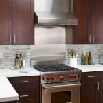 Wood Kitchen Cabinets An Investment to Awesome Kitchen 99