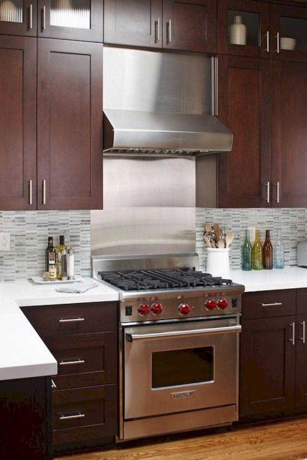 Kitchen Cabinet085