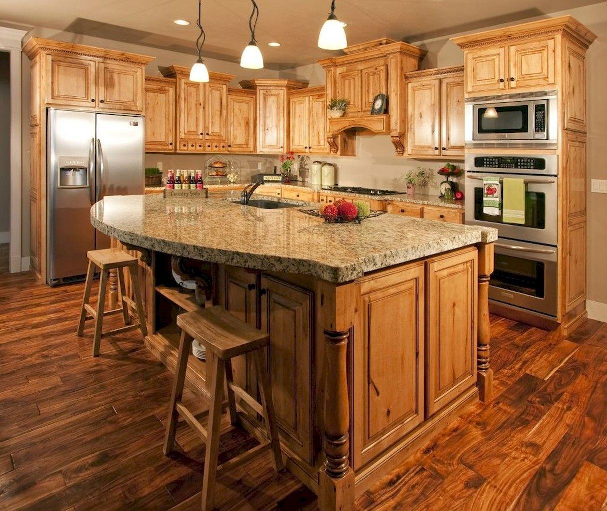 Kitchen Cabinet086