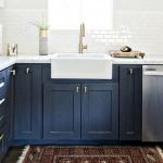 Wood Kitchen Cabinets An Investment to Awesome Kitchen 102