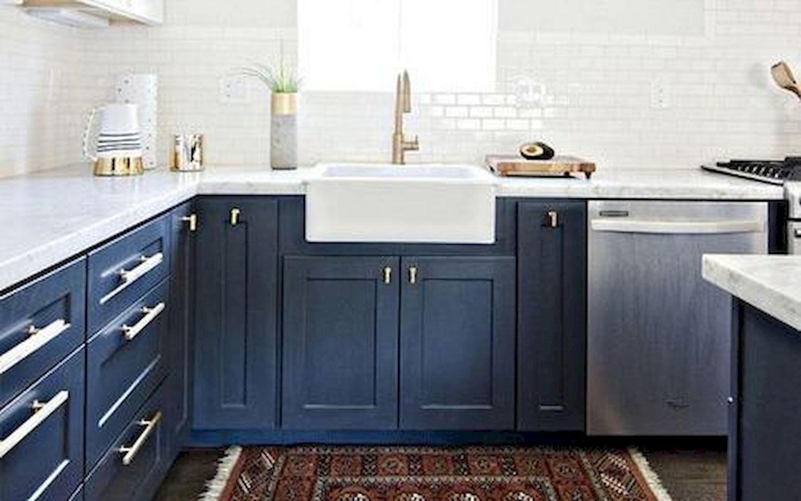 Kitchen Cabinet088