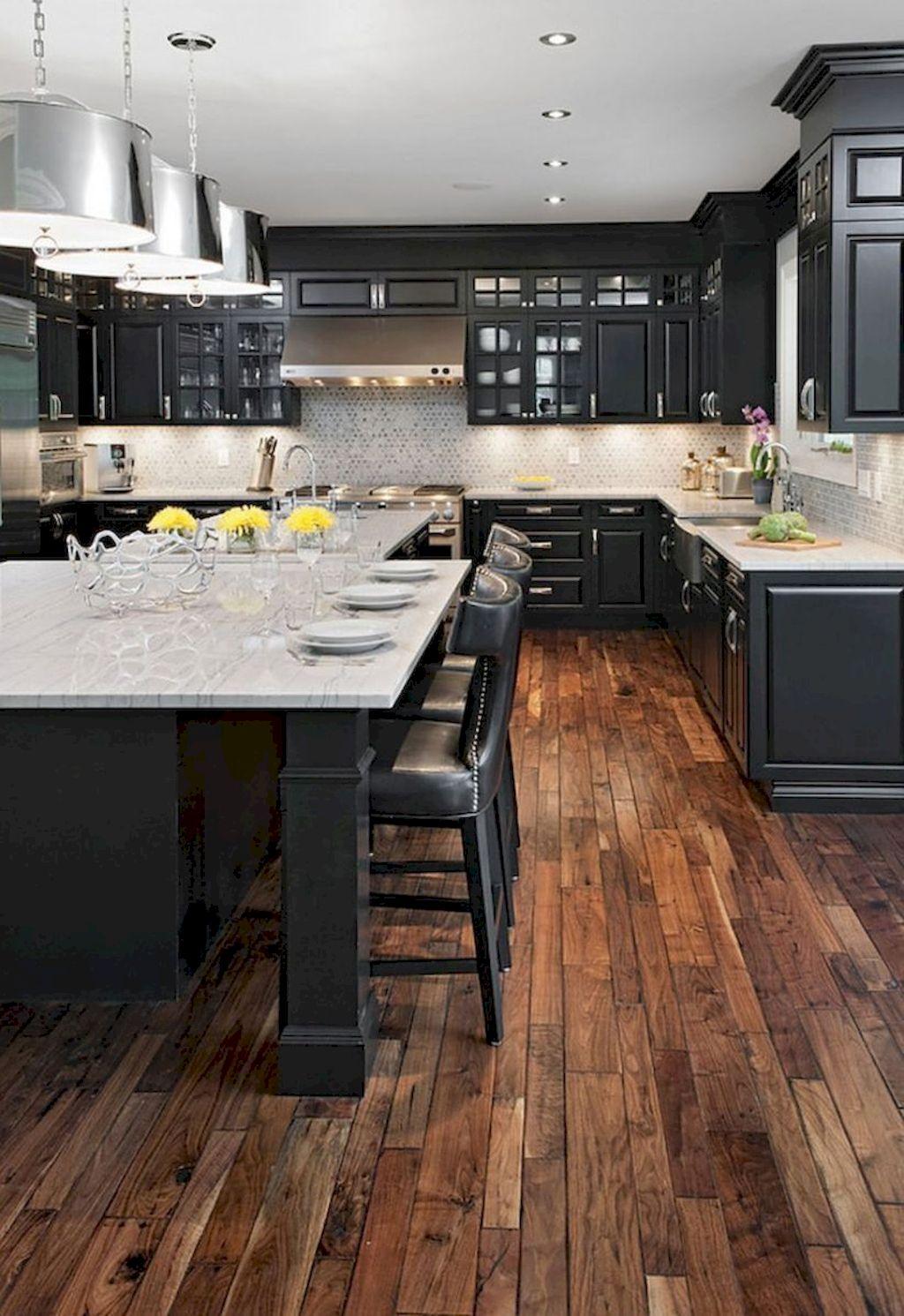 Kitchen Cabinet090