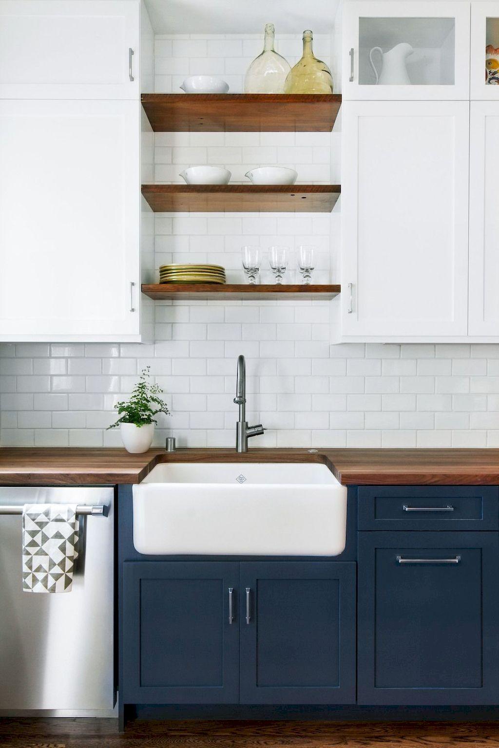 Kitchen Cabinet092