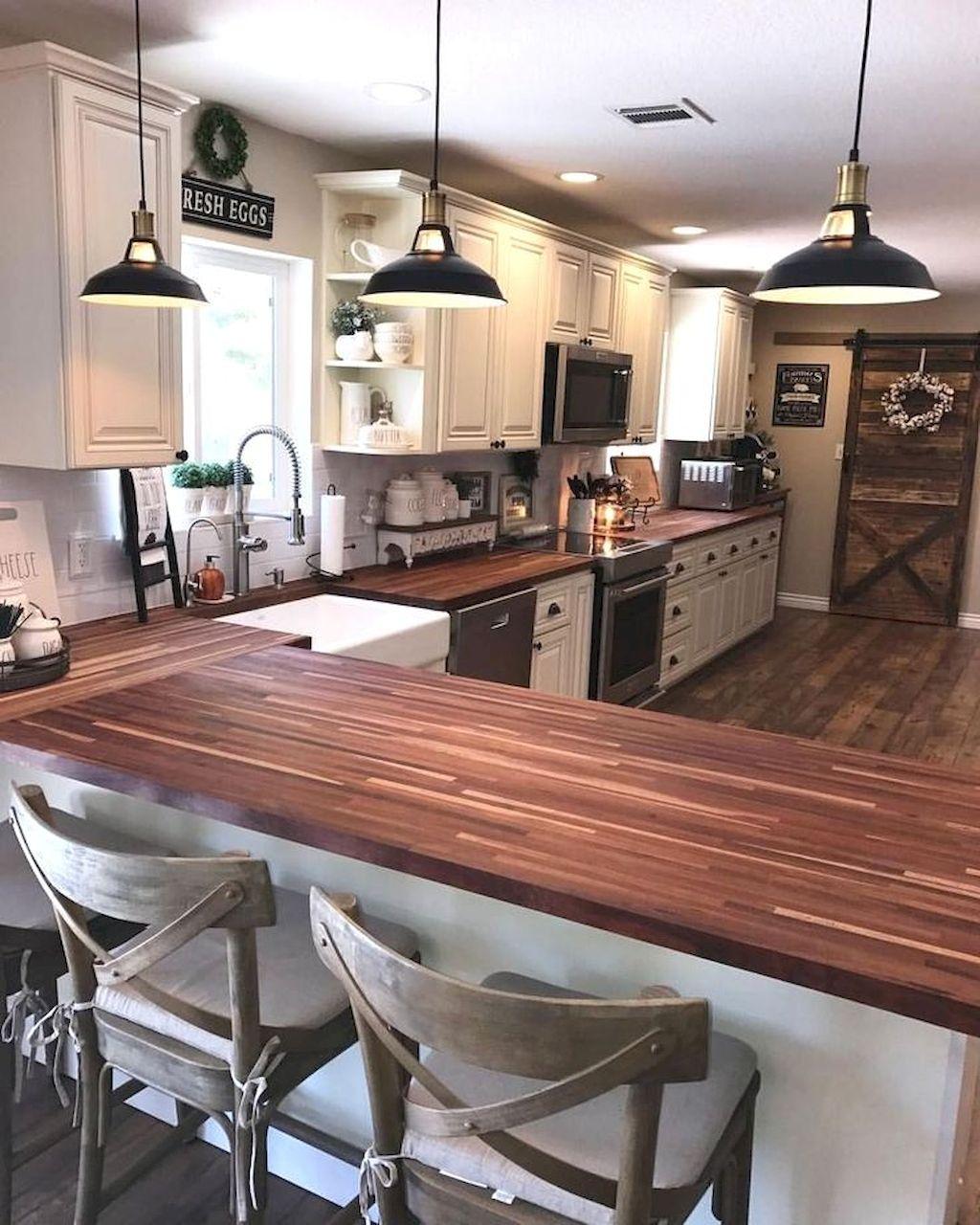 Kitchen Cabinet097