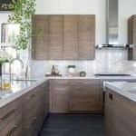 Wood Kitchen Cabinets An Investment to Awesome Kitchen 112